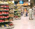 Los consumidores desean que los productos nuevos sean más naturales
