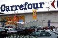 Carrefour es la enseña líder en la Europa de los Top 6