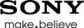 Sony presenta su nuevo eslogan