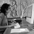 Un interesante estudio dibuja el perfil digital de los españoles