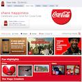 Iniciativa de Facebook para que las marcas destaquen más