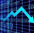 La crisis podría terminar en 2015, según los directores de marketing