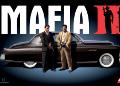 La revista Playboy se cuela en un videojuego de gángsters para aportar realismo