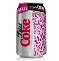 """Coca-Cola Light lanza una campaña internacional dirigida a las mujeres """"fashionistas"""""""