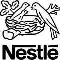 La otra cara de las redes sociales: crisis de Nestlé en Facebook