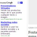 Google introduce una mejora revolucionaria en Adwords