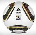 Los patrocinadores del Mundial no están explotando bien las búsquedas online