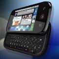 """Motorola se la juega con sus nuevos """"smartphones"""""""