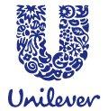 Unilever pide a los consumidores contenidos para desarrollar campañas para trece de sus marcas