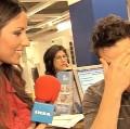 Ikea sorprende con una campaña online a modo de reality show