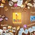 Kraft rechaza entre el 75 y el 85% de las impresiones online