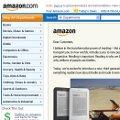 Amazon incorpora utilidades de Facebook para socializar la compra