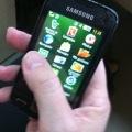 El número de compradores a través de 'smartphones' creció un 75% en seis meses