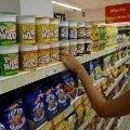 Los consumidores españoles y portugueses somos parecidos, pero no iguales