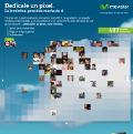 Movistar presenta sus nuevas tarifas estrenando formato de Facebook