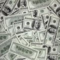 La inversión publicitaria en el mundo, según Nielsen