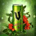 Orangina Schweppes se lanza a competir en el mercado de las bebidas energéticas