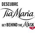 Nuevo posicionamiento de Tia Maria acompañado de campaña on y off