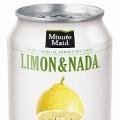Limon&Nada instala máquinas expendedoras sensibles a la temperatura