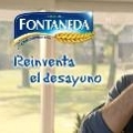 Habla un director de marketing: Fontaneda