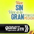 Granpecher y Granpomier lanzan una campaña para reforzar sus marcas