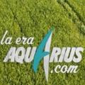 La nueva campaña de Aquarius te cambia el nombre