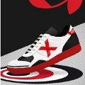 Munich y Privalia lanzan un concurso de diseño de zapatillas en Facebook