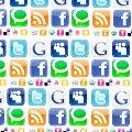 El 40% de las empresas españolas no usa las redes sociales en su comunicación interna