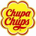 Chupa Chups, de caramelo a tienda de moda online