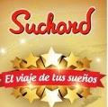 Suchard invita a dos familias a conocer a Papá Noel a través de un concurso en Facebook y un evento