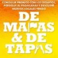 Mahou lanza una guía de tapeo por Madrid para iPhone