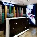 Nespresso cambia su estrategia en España y triplica su red de distribución, su punto débil