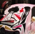 Renault convierte su Twizy en obra de arte