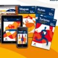 Guía Repsol introduce el branded content en su estrategia publicitaria
