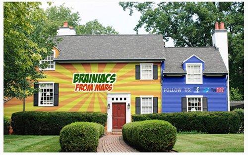 casa anuncio2