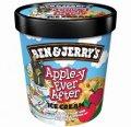 ¿Sacan buena nota las marcas de helado en sus estrategias online?