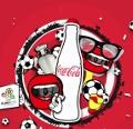 Lidl, Movistar, Coca-Cola y L'Oréal crecieron en eficacia publicitaria en el mes de mayo