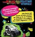 Renault estrena un spot que permite interactuar a los espectadores a través de Shazam