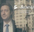 Banesto estrena campaa de reposicionamiento