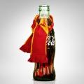 Coca-Cola estrena su spot para la Eurocopa en las redes sociales