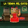 Mixta abre una tienda online de objetos surrealistas 