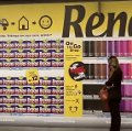 Renova, una estrategia basada en el color