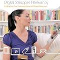 Seis tipos de compradores online: del adicto al tímido