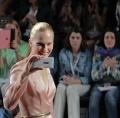 Innovadora estrategia de Nokia para sacar partido a la Semana de la Moda