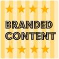 Las listas, el formato más eficaz de hacer publicidad nativa