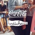 La campaña de Coca-Cola de apoyo a los bares, la más eficaz del año