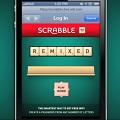 Mattel crea una versión móvil de Scrabble que regala minutos de wifi a los jugadores