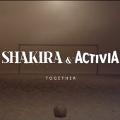 El videoclip de Shakira patrocinado por Activia, el anuncio más compartido de la historia