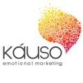 Llega a España Kauso.net, una red social orientada a las marcas