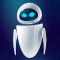 Los anunciantes perderán más de 5.000 millones de euros en 2015 por culpa de los robots
